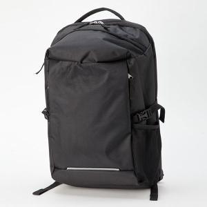 平野鞄 トラベルデイパック 42560 1個|sankeishop