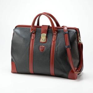 平野鞄 ブラザークラブ 日本製ダレスボストン 10358 1個 sankeishop