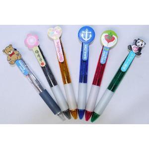 3色ボールペン  500本1セット sankofirstsite