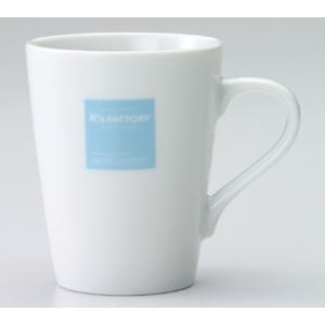 マグカップ ブルー300個1セット|sankofirstsite