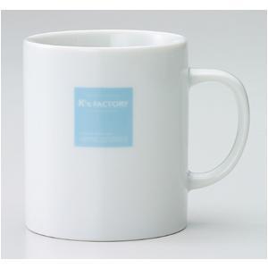マグカップ ブルー300個1セット|sankofirstsite|02