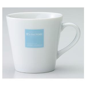 マグカップ ブルー300個1セット|sankofirstsite|03
