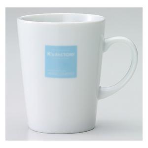 マグカップ ブルー300個1セット|sankofirstsite|04