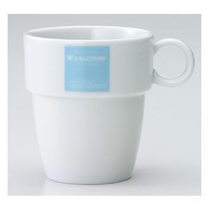 マグカップ ブルー300個1セット|sankofirstsite|05
