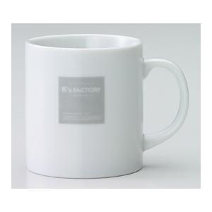 マグカップ グレイ200個1セット|sankofirstsite|03