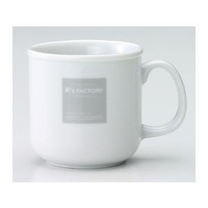 マグカップ グレイ300個1セット|sankofirstsite|04