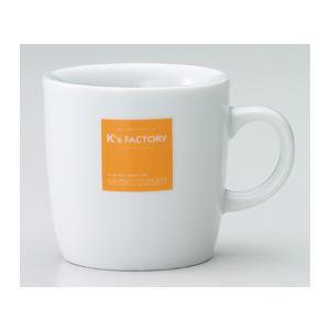 マグカップ オレンジ100個1セット sankofirstsite