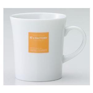 マグカップ オレンジ100個1セット sankofirstsite 02
