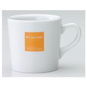 マグカップ オレンジ100個1セット sankofirstsite 03