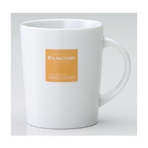 マグカップ オレンジ100個1セット sankofirstsite 04