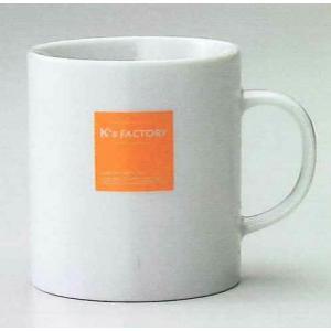 マグカップ オレンジ100個1セット sankofirstsite 05