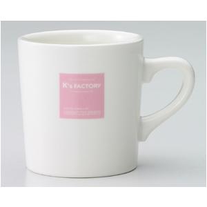 マグカップ ピンク300個1セット|sankofirstsite