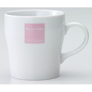 マグカップ ピンク300個1セット|sankofirstsite|02