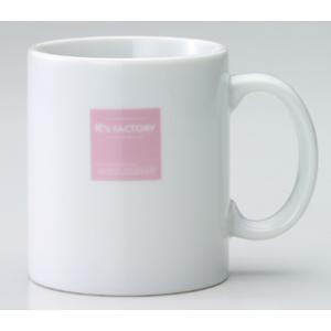 マグカップ ピンク300個1セット|sankofirstsite|03