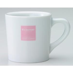マグカップ ピンク300個1セット|sankofirstsite|04