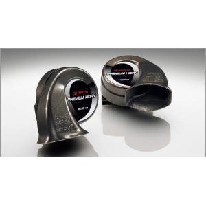 取り付け代表車種:2006年9月〜2012年4月 カローラアクシオ、カローラフィールダー  気品ある...
