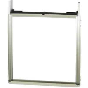 CORONA コロナ ウインドエアコン(CWH用) テラス窓用取り付け枠 WT-8H|sanks-store