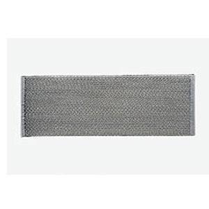 ダイキン エアコン用交換フィルター(2枚1セット・1回分) KAF-960A4|sanks-store