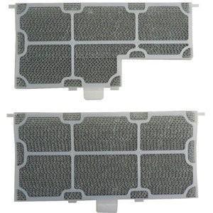 ダイキン エアコン用交換フィルター(2枚1セット・1回分)枠付き KAF-963A41|sanks-store
