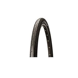 MAXXIS(マキシス)  24.0cm14.6cm5.0cm 199.58g