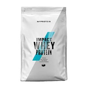 マイプロテイン Impact ホエイプロテイン ナチュラルチョコレート 2.5kg sanks-store