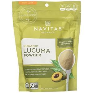 Navitas Naturals(ナビタス ナチュラル)  16.0cm15.2cm8.1cm 24...