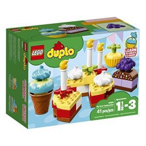 レゴ (LEGO)  14.0cm14.0cm14.0cm 500.01g