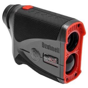 ブッシュネル Bushnell 距離測定器 ピンシーカープロX2ジョルト ゴルフ用レーザー距離計