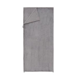 ロゴス(LOGOS) 丸洗いやわらかインナーシュラフ 72600569