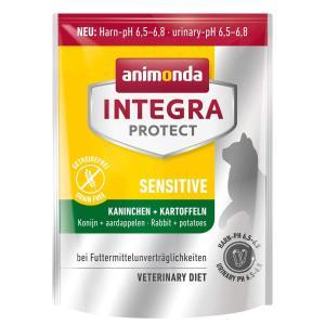 アニモンダ 療法食 インテグラプロテクト アレルギーケア ドライフード 300g