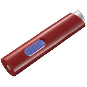 貝印 ワイン 専用 温度計 ( 非接触 タイプ) Kai House Select DH-7254