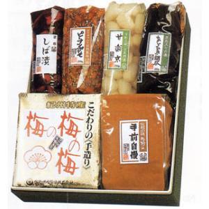 昆布入り古漬「あとひき胡瓜」(150g)、甘くて食べやすい 「甘楽京」(200g)、はちみち入り「ピ...