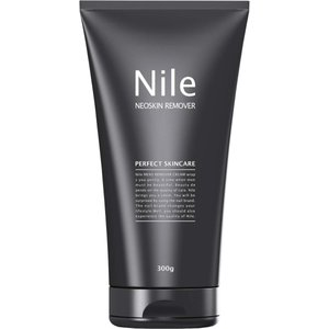 除毛クリーム メンズ 除毛 クリーム 大容量300g 除毛クリーム 除毛剤 メンズ  NEOSKIN  ネオスキン 医薬部外品|sanosyoten