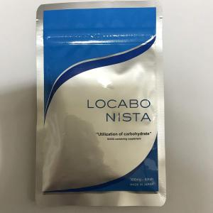 LOCABONISTA ロカボニスタ 60粒|sanosyoten