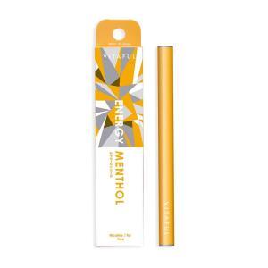 VITAFUL ビタフル 電子タバコ エナジーメンソール 送料無料|sanosyoten