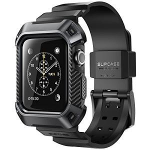 メーカー・ブランド:SUPCASE  対応機種:Apple Watch Series 3 (2015...