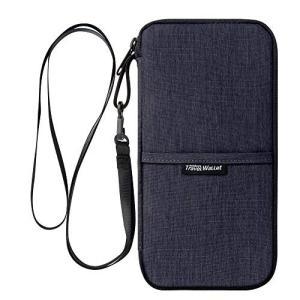 メーカー・ブランド:Evershop  収納力抜群:海外旅行や出張の必要な収納便利バッグ。軽量薄型で...