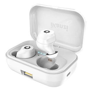 メーカー・ブランド:iKanzi  【優れた交換性】先進的なBluetooth 5.0採用し、blu...