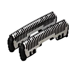 パナソニック 替刃 メンズシェーバー用 内刃 ES9170|sanosyoten