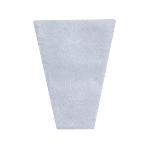 型番:CFT1014 商品サイズ(cm):幅約10.5×奥行約13.5×高さ約0.035  材質:不...