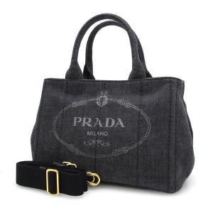 9202292f9c59 プラダ カナパ s 中古(レディースバッグ)の商品一覧|ファッション ...