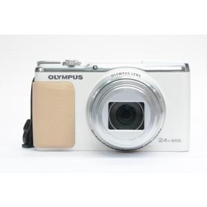 オリンパス デジタルカメラ(コンパクトデジカメ)