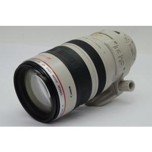 キヤノン EF100-400 F4.5-5.6L IS USM