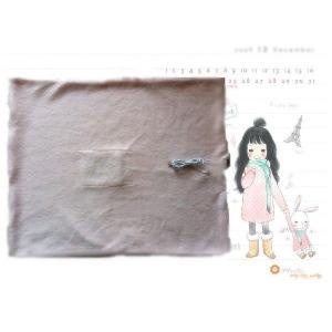ふわふわ&ポカポカ毛布 USBブランケット ピンク  セール sanpouyosi-store