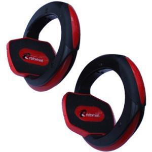 Newスケート【 Orbitwheel 】オービットウィール ブラック 【並行輸入品】ポイント5倍 セール 送料無料|sanpouyosi-store