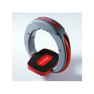Newスケート【 Orbitwheel 】オービットウィール グレー 【並行輸入品】  セール  WCPオービットウィール|sanpouyosi-store