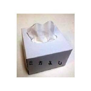【あす楽対応】ラボワイプ/五箱セット 産業用紙ワイパー キムワイプ|sanpouyosi-store