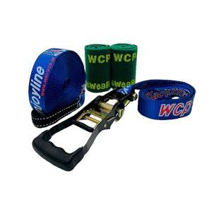 【スラックライン】 【WCP slackline】新商品 e...