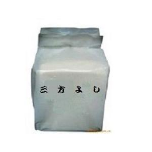 【あす楽対応】ワイプオール/五袋セット|sanpouyosi-store