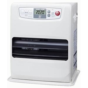 ●外形寸法H415×W358×D299mm ●暖房目安/木造9畳/コンクリート13畳 ●消費電力/最...